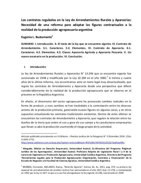 subida de contratos de arrendamientos en 2016 contrato de alquiler 2016 argentina anexo al contrato de