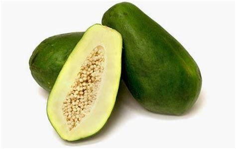 Sabun Papaya Likas azjatycki cukier 66 domowej roboty mydełko z zielonej papai