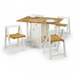 Folding Table And Chair Sets Dining Buy Cheap Folding Dining Table And Chairs Compare Sheds