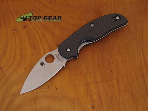 cpm s30v knives spyderco pocket knife cpm s30v