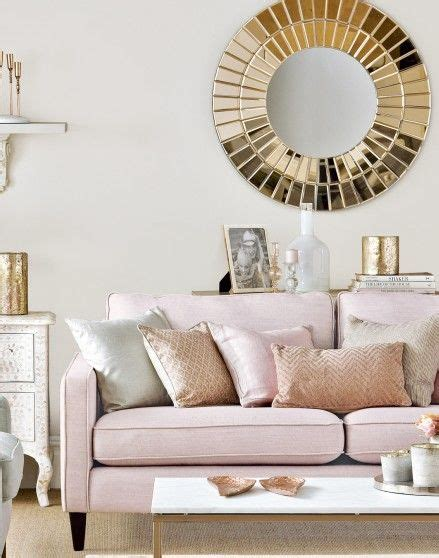 gold accessories for living room 25 best ideas about living room mirrors on living room ideas glam colorful living