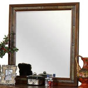 Riverside Furniture Craftsman Home 2 Glass Door Bookcase Riverside Furniture Craftsman Home Wardrobe
