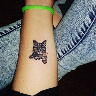 tattoo inspiration insta tiny tattoo idea thinking about getting inked check out