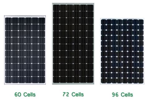 Solar Panel 200wp Luminous Solar Cell modern solar solar power