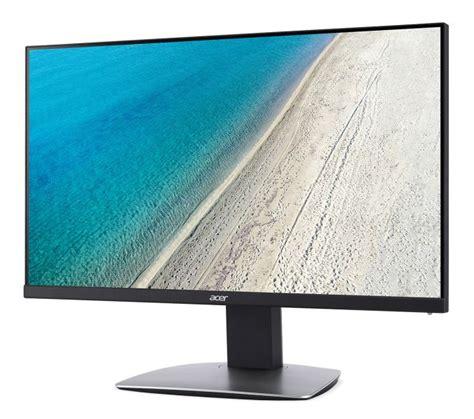 acer prodesigner bm320 32 inch 4k monitor launched de