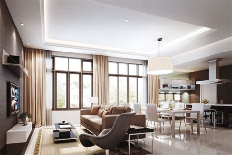 interior of homes pictures the grey stones precinct interior property johor bahru
