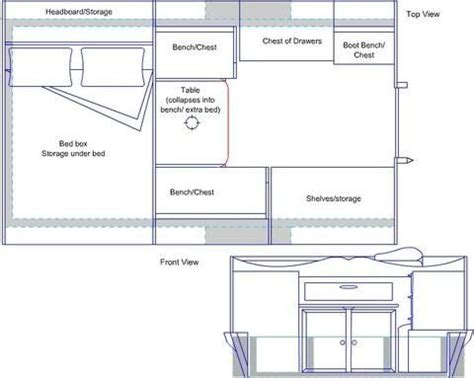 vardo floor plans 17 best images about rv wagon tiny home floor plans on