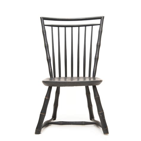General store ltd chairs windsor style chair
