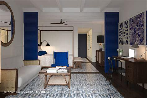 pax ocean   hotels brings  property  jamaica