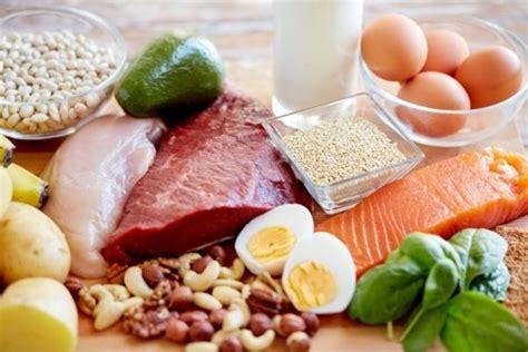 alimentos prohibidos dieta alimentos prohibidos en insuficiencia renal segundom 233 dico