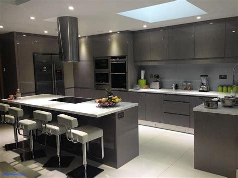Ikea Kitchen Maker by Designer Ikea Kitchens Talentneeds