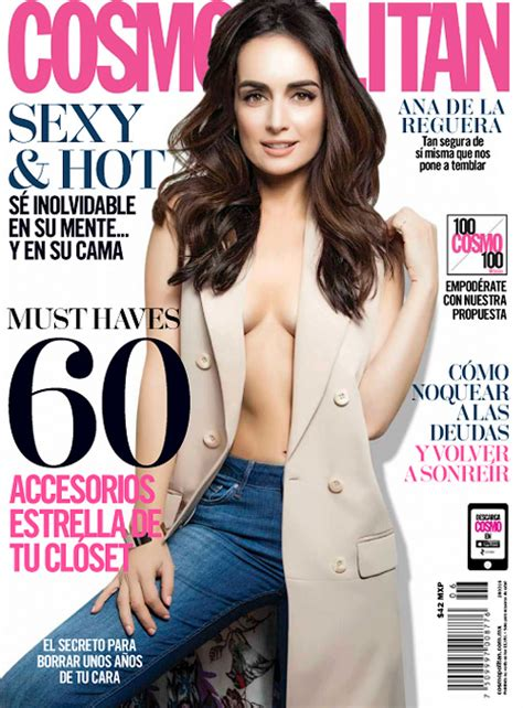 play boy marzo 2016 newhairstylesformen2014com revista play boy mexico marzo 2016 cosmopolitan mexico 16