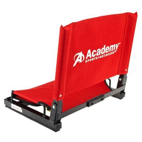 stadium seat cushions fundraiser stadium chairs a great school or booster club fundraiser