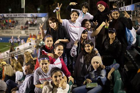 out of my leveling the field for iraqi books iraqi soccer visitors leveling the field bureau