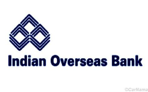 indian oversees bank 387 specialist offices to be recruited by iob