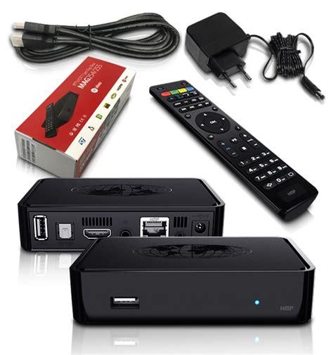 Usb Tv Stick 380 gadmei usb tv box seotoolnet
