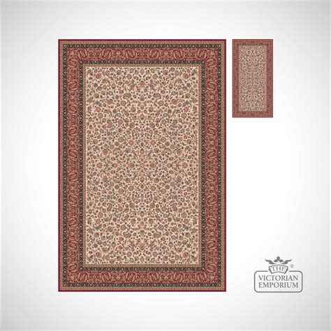 rug styles rug style fa5681 in 5 different colourways rugs