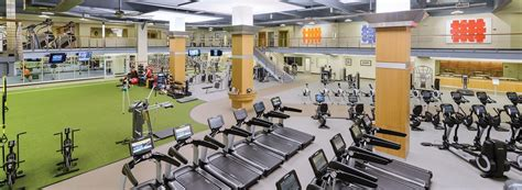 Fitness Showrooms Stamford Ct 1 by Chelsea Piers Athletic Club In Stamford Ct 203 989 1