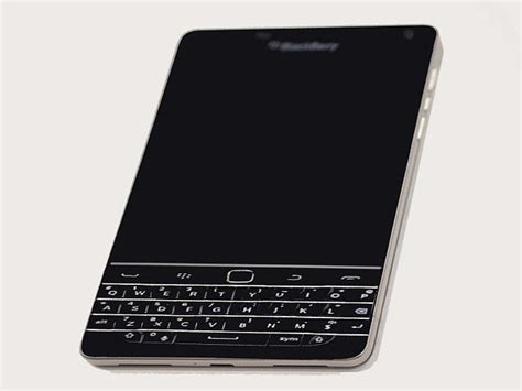 Touchpad Blackberry Rendering Of Passport With Trackpad Blackberry Forums At Crackberry