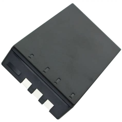 Battery Fuji Np 140 Finepix accucell akku passend f 252 r fuji finepix s100 fs np 140