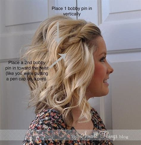 up to date cute haircuts for woman 45 and over 25 best ideas about country hairstyles on pinterest