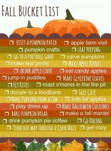 things to do in the fall kiddos pinterest