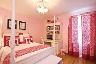 sweet barbie room decoration ideas interior design vintage barbie parisian room design dazzle