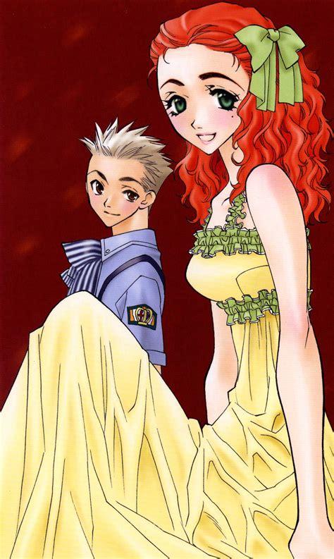 princess ai jen princess ai zerochan anime image board