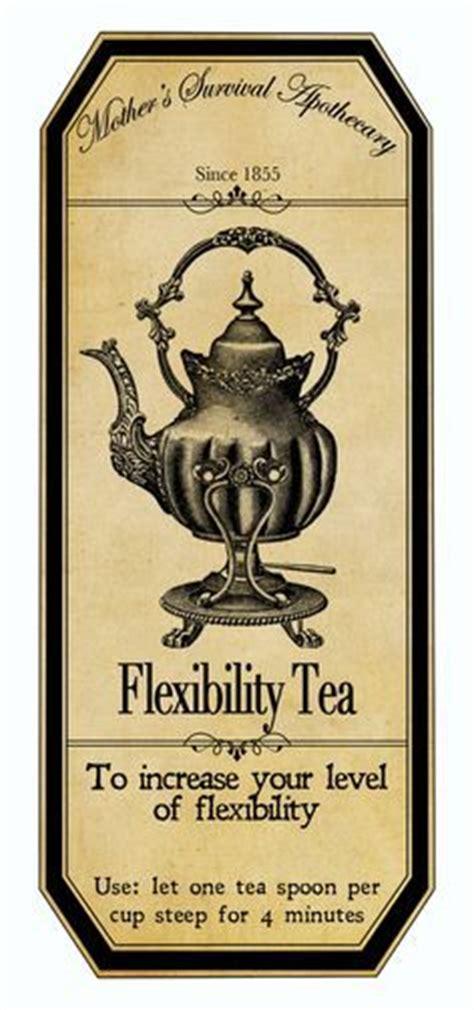 printable tea label 26 best images about tea set box decoupage on pinterest