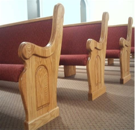church pew upholstery fabric