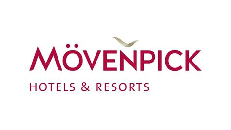 Home Design Gold Edition M 246 Venpick Hotels And Resorts Unveils New Logo Business