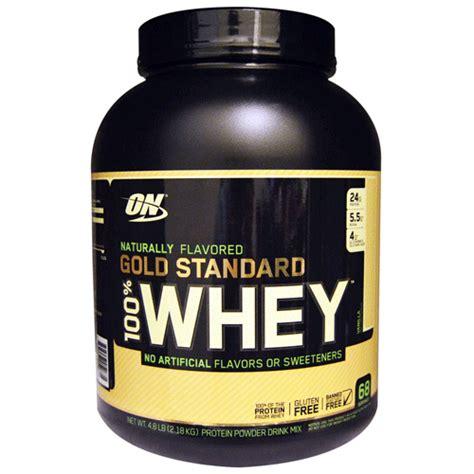 Best Testing Whey 5 Lbs Elitelabs optimum nutrition 100 whey protein powder