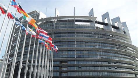 sede ue el reglamento ue 2017 2063 de la uni 243 n europea viola la