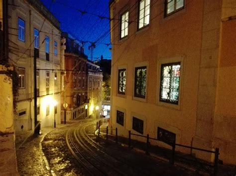 best places to stay in lisbon where to stay in lisbon portugal check in price