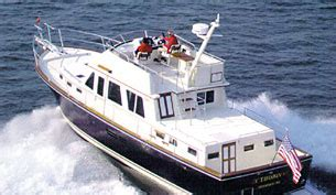pt boat converted to yacht motor yachts retired sabre yachts sabre 47 motor yacht