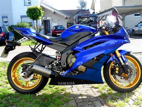 Yamaha Motorrad Farbcode by Ich Brauch Den Farbcode Der Felgen R6 Optik