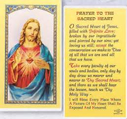 sacred dissonance the blessing of difference in christian dialogue books prayer to the sacred lpc larger image religious
