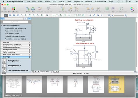 residential electrical circuit design software wiring