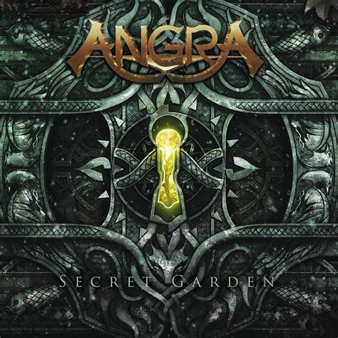 angra secret garden review angry metal guy