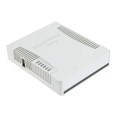 Wifi Routerboard mikrotik routerboard rb951g 2hnd wifi access point routeros level 4 300mbps n