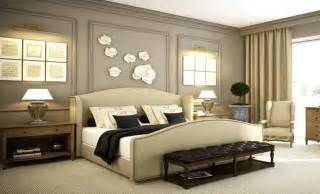 popular master bedroom colors paint bedroom ideas master bedroom decorating with paint colors paint color ideas for master