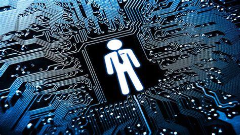 article building people competencies   digital era people matters