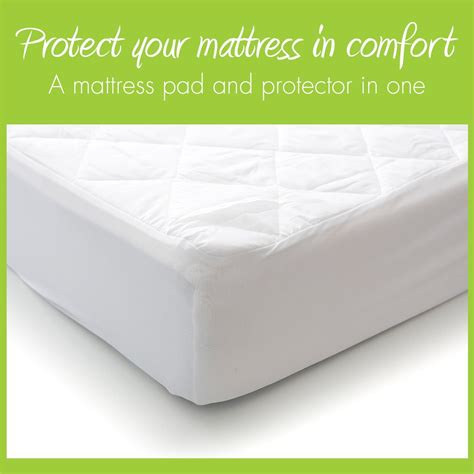 Serta Crib Mattress Pad by Crib Mattress Pad Oneu0027s Pad Pack N Play Crib