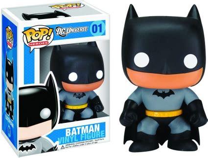 Funko Pop Batman Blue Rainbow 75th Anniversary Batman funko pop batman checklist gallery exclusives list variants guide info