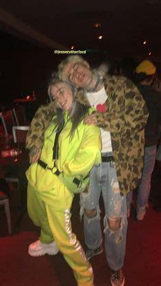 billie eilish toronto youtuber and celebrity drama danielle bregoli and