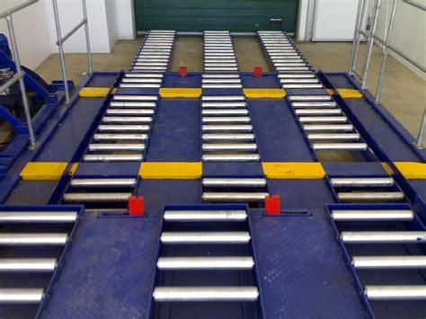 roller bed roller beds 4 maintenance engineering