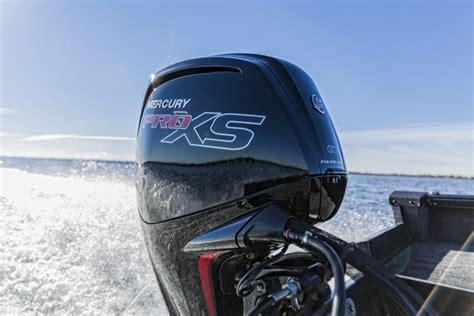 rubberboot reparatie amsterdam mercury presenteert de nieuwe mercury f 115 pro xs op