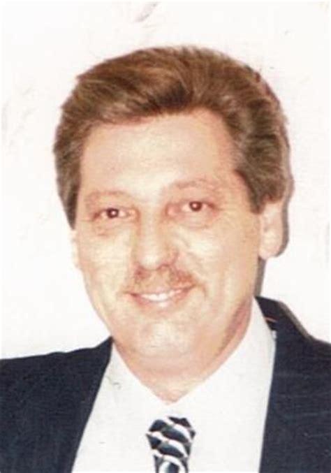 charles meyer obituary eunice louisiana legacy