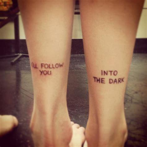 tattoo lyrics lyrics tattoologist