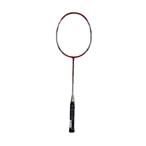 Daftar Raket Lining G jual li ning g tek 58 lite raket badminton harga kualitas terjamin blibli
